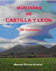 Montañas de Castilla y León