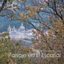 Paisaje en El Escorial